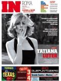 luter-press2015-inroma-01