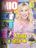 maggio-press2016-mio-01