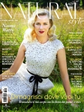 cover natural style 1