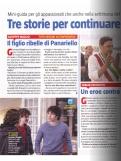 maggio-press2016-sorrisiecanzoni-02