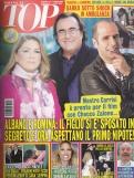 maggio-press2016-top-01