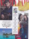 maggio-press2016-vanityfai-02