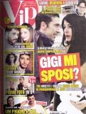 maggio-press2016-vip-01