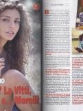 MAIORINO_SI_0102_2011