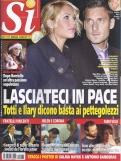 MAIORINO_SI_COVER_2011
