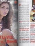 maiorino-press2011-si-01