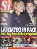 maiorino-press2011-si-cover