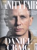 martegiani-melis-varrese-press2015-vanityfair00