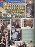 martegiani-melis-varrese-press2015-vanityfair01