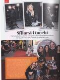 martegiani-melis-varrese-press2015-vanityfair02