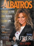 martegiani-press2012-albatros-cover