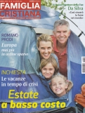 martegiani-press2012-famigliacristiana-01