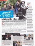 martegiani-press2012-myself02
