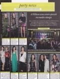 martegiani-press2013-f-01