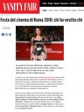martino-press2018-vanity-festival-roma-01