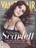 MASCIOLINI_VANITY_00COVER_2011