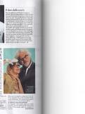 masciolini-press2012-gioia-01