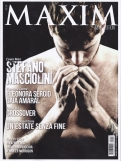 MASCIOLINI_MAXIM_00COVER_2012