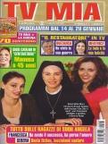 MASCIOLINI_TVMIA_00COVER_2012
