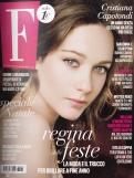 mastalli-press2013-f-01