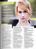 mastalli-press2013-f-02
