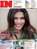 melis-press2015-tuttosport-01