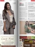 melis-press2015-tuttosport