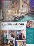 messerklinger-galbiati-press2015-vanityfair-01