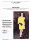 messerklinger-press2012-iodonna02