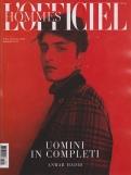 oetiker-crea-press2017-lofficiel-01