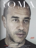 oetiker-press2015-roma-01