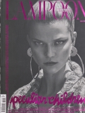 Cover_Lampon_Enrico_Oetiker
