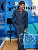 oetiker-press2019-gentleman-01