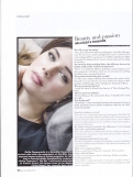 pasquariello-press2016-romaeternal-02