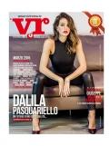 pasquariello-press2016-viviroma-01