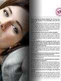 pasquariello-press2016-viviroma-02