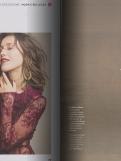 composizione - Cover_DonnaModerna_Gabriella_Pession - interno 3