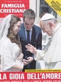 COVER FAMIGLIA CRISTIANA GABRIELLA PESSION 1