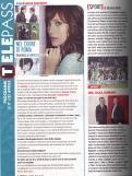 COVER FILM TV GABRIELLA PESSION 2