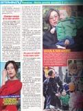 COVER NUOVO TV GABRIELLA PESSION 3