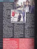 COVER TELE SETTE GABRIELLA PESSION 3