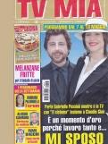 TV MIA - cover 1