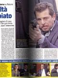 TV SORRISI E CANZONI GABRIELLA PESSION SERVIZIO INTERNO 2