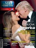 pession-press2017-lavitaindiretta-01