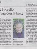 beppefiorello_corrieredellasera17aprile2010
