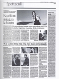 beppefiorello_corrieredellasera23sett2010