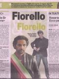 beppefiorello_gazzettadellosport-21ott2010