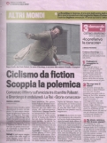 beppefiorello_gazzettadellosportott2010