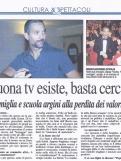 beppefiorello_quotidianonazionale-4aprile2010