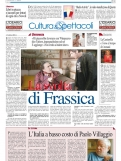 frassica-press2010-quotidiani-01
